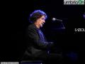 Umbria Jazz 16 settembre UJ_6234- Ph A.Mirimao
