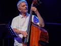 Umbria Jazz 16 settembre UJ_6240- Ph A.Mirimao
