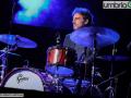 Umbria Jazz 16 settembre UJ_6247- Ph A.Mirimao