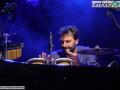 Umbria Jazz 16 settembre UJ_6253- Ph A.Mirimao