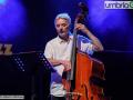 Umbria Jazz 16 settembre UJ_6258- Ph A.Mirimao