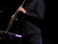 Umbria Jazz 16 settembre UJ_6275- Ph A.Mirimao