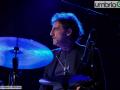 Umbria Jazz 16 settembre UJ_6285- Ph A.Mirimao