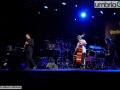 Umbria Jazz 16 settembre UJ_6287- Ph A.Mirimao