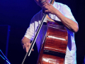 Umbria Jazz 16 settembre UJ_6296- Ph A.Mirimao
