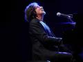 Umbria Jazz 16 settembre UJ_6311- Ph A.Mirimao