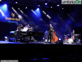 Umbria Jazz 16 settembre UJ_6324- Ph A.Mirimao
