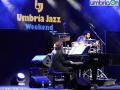 Umbria Jazz 16 settembre UJ_6326- Ph A.Mirimao