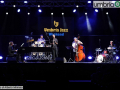 Umbria Jazz 16 settembre UJ_6333- Ph A.Mirimao