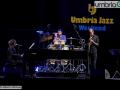 Umbria Jazz 16 settembre UJ_6339- Ph A.Mirimao