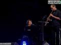 Umbria Jazz 16 settembre UJ_6383- Ph A.Mirimao