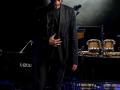 Umbria Jazz 16 settembre UJ_6406- Ph A.Mirimao