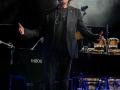 Umbria Jazz 16 settembre UJ_6407- Ph A.Mirimao