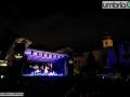 Umbria Jazz 16 settembre UJ_6420- Ph A.Mirimao