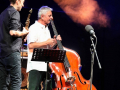 Umbria Jazz 16 settembre UJ_6421- Ph A.Mirimao