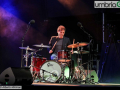 Umbria Jazz 16 settembre UJ_6425- Ph A.Mirimao