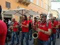 perugia umbria jazz 2017 (2)