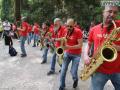 umbria jazz domenica 29 aprile IMG_8213-foto A.Mirimao