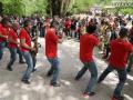 umbria jazz domenica 29 aprile IMG_8220-foto A.Mirimao