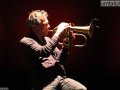umbria jazz domenica 29 aprile IMG_8239-foto A.Mirimao