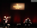 umbria jazz domenica 29 aprile IMG_8243-foto A.Mirimao