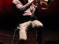 umbria jazz domenica 29 aprile IMG_8254-foto A.Mirimao