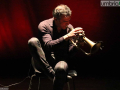 umbria jazz domenica 29 aprile IMG_8269-foto A.Mirimao