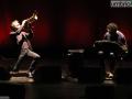 umbria jazz domenica 29 aprile IMG_8275-foto A.Mirimao