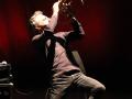 umbria jazz domenica 29 aprile IMG_8281-foto A.Mirimao