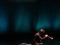 umbria jazz domenica 29 aprile IMG_8297-foto A.Mirimao