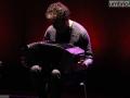 umbria jazz domenica 29 aprile IMG_8327-foto A.Mirimao