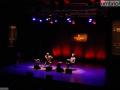umbria jazz domenica 29 aprile IMG_8338-foto A.Mirimao