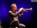 umbria jazz domenica 29 aprile IMG_8378-foto A.Mirimao