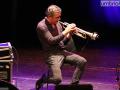 umbria jazz domenica 29 aprile IMG_8382-foto A.Mirimao