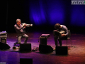 umbria jazz domenica 29 aprile IMG_8389-foto A.Mirimao