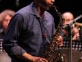 umbria jazz domenica 29 aprile IMG_8470-foto A.Mirimao