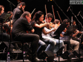umbria jazz domenica 29 aprile IMG_8473-foto A.Mirimao