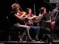 umbria jazz domenica 29 aprile IMG_8476-foto A.Mirimao