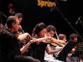 umbria jazz domenica 29 aprile IMG_8479-foto A.Mirimao