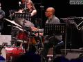 umbria jazz domenica 29 aprile IMG_8506-foto A.Mirimao