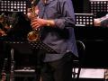 umbria jazz domenica 29 aprile IMG_8512-foto A.Mirimao