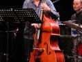 umbria jazz domenica 29 aprile IMG_8518-foto A.Mirimao