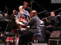umbria jazz domenica 29 aprile IMG_8527-foto A.Mirimao