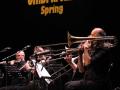 umbria jazz domenica 29 aprile IMG_8530-foto A.Mirimao