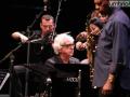 umbria jazz domenica 29 aprile IMG_8539-foto A.Mirimao