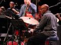 umbria jazz domenica 29 aprile IMG_8548-foto A.Mirimao