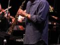 umbria jazz domenica 29 aprile IMG_8553-foto A.Mirimao