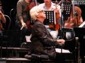 umbria jazz domenica 29 aprile IMG_8563-foto A.Mirimao