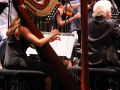 umbria jazz domenica 29 aprile IMG_8572-foto A.Mirimao
