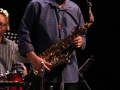 umbria jazz domenica 29 aprile IMG_8584-foto A.Mirimao